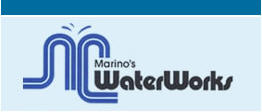 Marino's Waterworks- Norwalk, CT Plumber